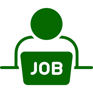 Choose_Job