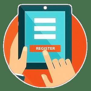 Register_icon