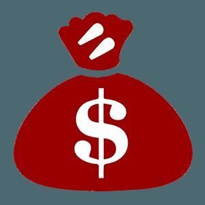 get_dollar