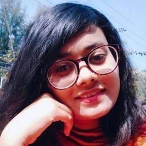 Faria Tabassum