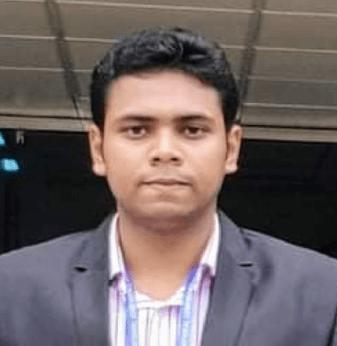 Mikadum Rahman Fida