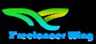 FR-Wing-Logo