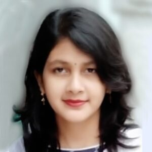 Asha Debnath